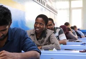 Türkiye 20 bin yabancı öğrenci bekliyor